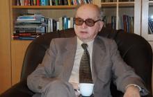 Sondaż: Czy Polacy chcą degradacji Jaruzelskiego i Kiszczaka? Dla niektórych wynik może być zaskoczeniem