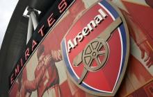37. kolejka Premier League: Arsenal niemal pewny podium