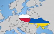 Ukraińscy żołnierze leczą się w Polsce