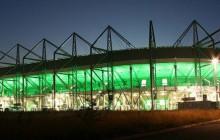 BVB chce się pozbyć mistrza Świata?