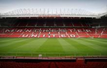 32. kolejka Premier League: Manchester jest znów czerwony