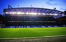 35. kolejka Premier League: Chelsea mistrzem Anglii!
