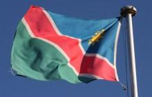 Namibia wprowadza elektroniczne głosowanie - jako pierwsza w Afryce