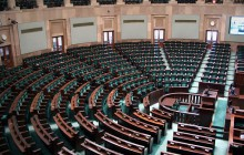 Zarejestrowano 17 komitetów wyborczych. Wśród nich m.in. NOP, JOW i Stonoga