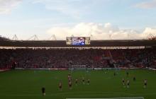 18. kolejka Premier League: Southampton gromi Arsenal, Liverpool zatrzymuje rozpędzone Leicester