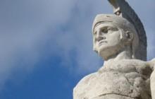 Miasta założone przez starożytnych Rzymian, o których nie miałeś pojęcia. Cz. I: Mamucium i Lutetia