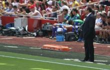 Oficjalnie: Rafa Benitez trenerem Realu Madryt!
