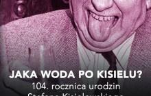 Warszawa: