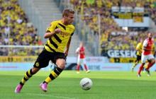 Bild: Borussia gotowa sprzedać Immobile