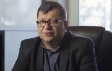 Zbigniew Stonoga odpowiada na oświadczenie Marcina Roli.