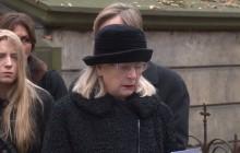 Maria Kiszczak i Barbara Jaruzelska będą nadal pobierać wysokie świadczenia?