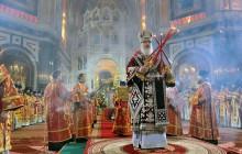 Spór o świętowanie Wielkanocy między Kościołami chrześcijańskimi