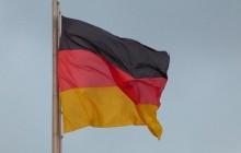 Afrykańskie plemiona pozywają Niemcy. Chodzi o ludobójstwo dokonane przez niemieckich kolonistów