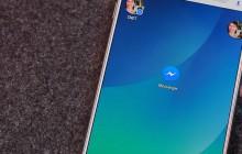 Messenger wprowadza nowe funkcje. Jedna z nich jest dostępna w Polsce