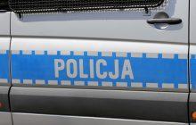 Dolny Śląsk: Dramat młodej kobiety. Padła ofiarą zbiorowego gwałtu. Zatrzymano sześciu mężczyzn, wśród nich obcokrajowcy