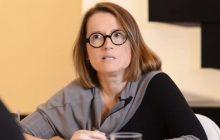 Monika Jaruzelska nie wyklucza zaangażowania się w działalność polityczną