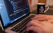 Informatycy z UW zostali Mistrzami Europy w Programowaniu Zespołowym!