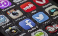 Duża zmiana na Facebooku. To odpowiedź na zarzuty o udostępnianie danych?